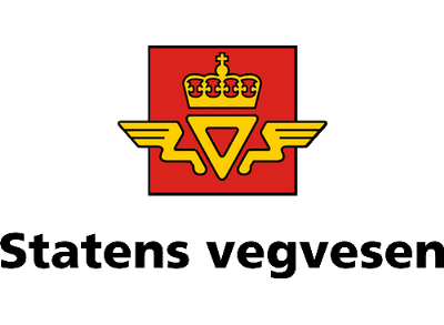 Vegvesen_LOGO_farger_pos_RGB